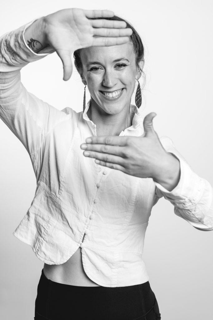 Lisa Anne Kobdish